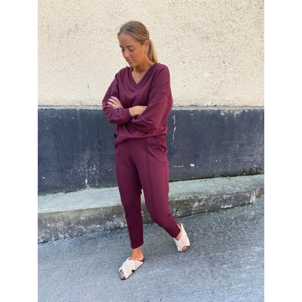 VMRIVER HW SWEAT PANTS